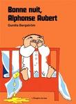 """""""God natt, Albert Åberg (Fransk)"""" av Gunilla Bergström"""