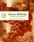 """""""I skyggen av vingården"""" av Tamara McKinley"""