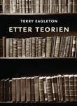 """""""Etter teorien"""" av Terry Eagleton"""