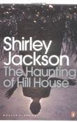 """""""The Haunting of Hill House (Penguin Modern Classics)"""" av Shirley Jackson"""