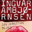 """San Sebastian blues"" av Ingvar Ambjørnsen"