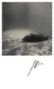 """""""Bebo - roman"""" av Anne Helene Guddal"""