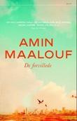 """""""De forvillede"""" av Amin Maalouf"""