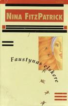 """""""Faustynas elskere"""" av Nina FitzPatrick"""