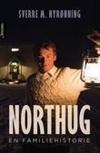 """""""Northug - en familiehistorie"""" av Sverre M. Nyrønning"""