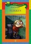 """""""Flekken"""" av Arne Svingen"""