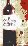 """""""Merlot-mordene"""" av Ellen Crosby"""