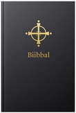 """Biibbal - Bassi čala"""