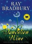 """Dandelion Wine"" av Ray Bradbury"