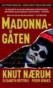 """""""Madonna-gåten"""" av Knut Nærum"""