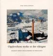 """""""Opplevelsens styrke er det viktigste - maleren Søren Steen-Johnsen og hans kunst"""" av Ivar Steen-Johnsen"""