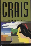 """""""Kidnappet"""" av Robert Crais"""