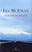 """Ved Chesil Beach"" av Ian McEwan"