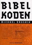 """Bibelkoden"" av Michael Drosnin"