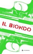 """""""Il Biondo"""" av Mariangela Di Fiore"""