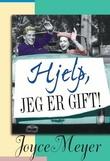 """""""Hjelp, jeg er gift!"""" av Joyce Meyer"""