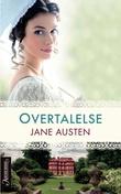 """""""Overtalelse"""" av Jane Austen"""