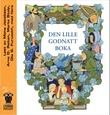"""""""Den lille godnattboka"""" av Ola G. Furuseth"""