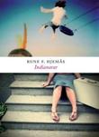 """""""Indianarar - noveller"""" av Rune F. Hjemås"""