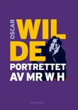 """""""Portrettet av Mr W.H."""" av Oscar Wilde"""