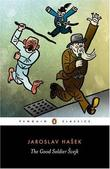 """The Good Soldier Svejk - And His Fortunes in the World War (Penguin Classics)"" av Jaroslav Hasek"