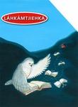 """""""Låhkåmtjiehka - dáss 6-7"""" av Petter Lidbeck"""