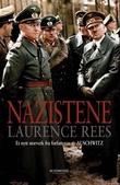 """""""Nazistene"""" av Laurence Rees"""