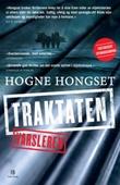 """""""Traktaten varsleren"""" av Hogne Hongset"""