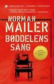 """""""Bøddelens sang"""" av Norman Mailer"""