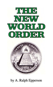 """The New World Order"" av Ralph Epperson"