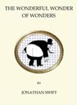 """""""The wonderful wonder of wonders"""" av Jonathan Swift"""