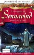 """""""Sorgens sang"""" av Frid Ingulstad"""