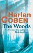 """The woods"" av Harlan Coben"