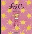 """""""Snill"""" av Gro Dahle"""