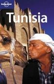 """""""Tunisia"""" av Abigail Hole"""