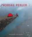 """""""Norske perler 2"""" av Tom Schandy"""