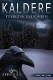 """Kaldere"" av Torbjørn Grindheim"