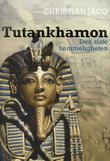 """""""Tutankhamon - den siste hemmeligheten"""" av Christian Jacq"""