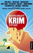 """""""Sommerkrim 2012"""""""