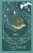 """""""Eric - Discworld"""" av Terry Pratchett"""