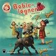 """""""Boble-løgner"""" av Anneli Klepp"""