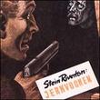 """""""Jernvognen"""" av Stein Riverton"""