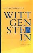 """""""Wittgenstein"""" av Gunnar Fredriksson"""