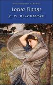 """Lorna Doone (Wordsworth Classics)"" av R.D. Blackmore"