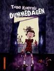 """""""Dummedagen"""" av Tone Kjærnli"""