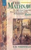 """The Mathnawi - The Spiritual Couplets of Maulana Jalalu 'D-Din Rumi"" av E.H. Whinfield"