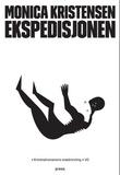"""""""Ekspedisjonen"""" av Monica Kristensen"""