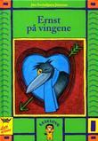 """""""Ernst på vingene"""" av Jón Sveinbjørn Jónsson"""