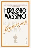 """""""Karnas arv"""" av Herbjørg Wassmo"""