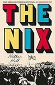 """The nix"" av Nathan Hill"